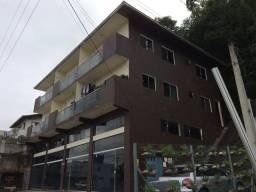 Alugo apartamento no Santo Antônio