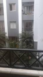 Ótimo apartamento no Portal da Itália