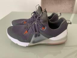 Tênis Nike Zoom Training 42/43