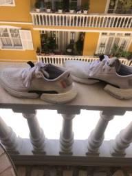 Tênis Adidas POD (Original)