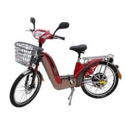 Bicicleta elétrica SOUSA