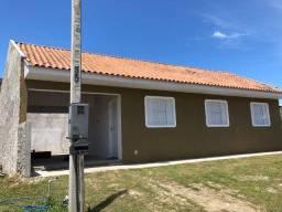 Casa na Praia - Litoral do Paraná - Prox. Shangri-la - 100 metros do mar