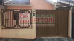 Título do anúncio: Casa à venda com 2 dormitórios em Jardim casa grande, Arapongas cod:06628.001