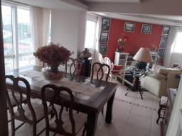 Apartamento para alugar com 4 dormitórios em Centro, Jundiai cod:L11765