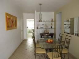 Apartamento com 3 dormitórios à venda, 89 m² por R$ 300.000,00 - Vila Monteiro - Piracicab