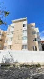 Apartamento para alugar com 1 dormitórios em Pantanal, Florianópolis cod:5454