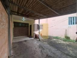 Casa 3 dormitórios à venda, 100 m² Jardim das Acacias- Tambiá - João Pessoa/PB