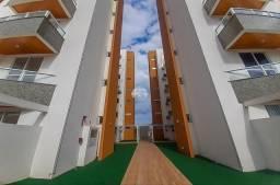 Apartamento à venda com 3 dormitórios em Centro, Pato branco cod:932040