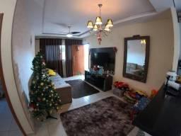 Casa com 2 dormitórios à venda, 115 m² por R$ 260.000,00 - Loteamento Residencial Recanto
