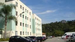 Apartamento 02 dormitórios - Granja Viana