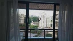 Apartamento à venda com 2 dormitórios em São domingos, Niterói cod:822360