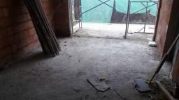 Apartamento a Venda Ipiranga 3 quartos suíte 2 vagas cobertas