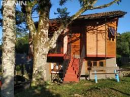 Casa de condomínio à venda com 3 dormitórios em Villagio, Gramado cod:15605