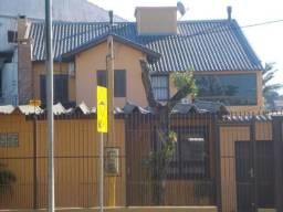 Casa à venda com 5 dormitórios em Porto alegre, Porto alegre cod:SC3600