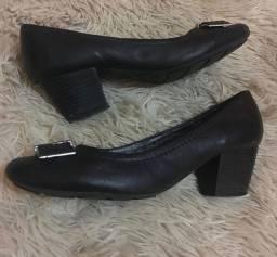 Sapato N 34