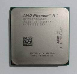 AMD Phenon X6 1090t