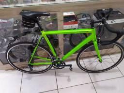 Bike Cannondale Caad Optimo Claris