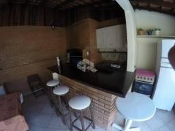 Casa à venda com 3 dormitórios em Chácara das pedras, Porto alegre cod:9926357