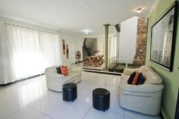 Casa à venda com 4 dormitórios em Dona clara, Belo horizonte cod:4650