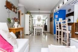 Apartamento à venda com 2 dormitórios em Jardim carvalho, Porto alegre cod:LI50879361