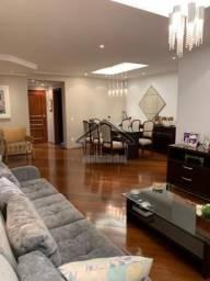 Vende Apartamento Edificio Sidon