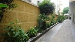 Apartamento à venda com 3 dormitórios em Salgado filho, Belo horizonte cod:SLD3686