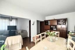 Apartamento à venda com 3 dormitórios em Barroca, Belo horizonte cod:269039