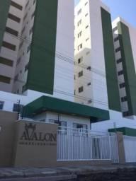 Apartamento para Venda em Teresina, samapi, 3 dormitórios, 1 suíte, 1 banheiro, 2 vagas