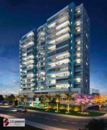 Apartamento com 3 dormitórios à venda, 13645 m² por R$ 1.000.225,12 - Jardins - Aracaju/SE