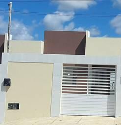 Casa no Guajara ( Chave 17 mil )