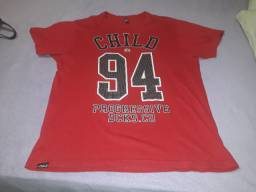 Camiseta Child 92