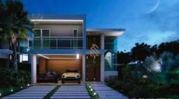 Casa à venda por R$ 649.000,00 - Centro - Fortaleza/CE