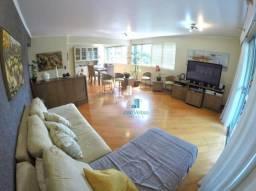 Apartamento à venda, 165 m² por R$ 890.000,00 - Batel - Curitiba/PR