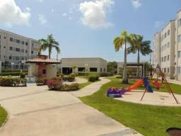Apartamento para alugar no bairro Inacio Barbosa no Condomínio Alameda Jardins