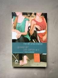Gossip Girl - Os Carlyle Vol. 3