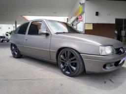 Kadett 95/96 2.0 turbo