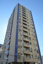 2965 Apartamento em Campinas
