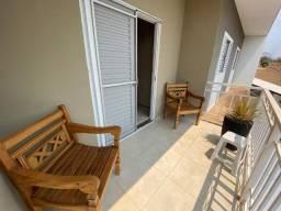 Casa a venda com 3 dormitórios sendo 1 suite, aceita financiamento, Tres Lagoas