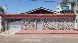 Vendo casa no Laurindo Banha
