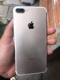 IPhone 7 Plus 258 Gigas