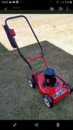 Maquina de cortar grama( super nova )