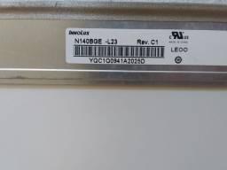 tela notbook asus x451c