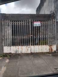 Terreno no bairro Pitimbu na principal