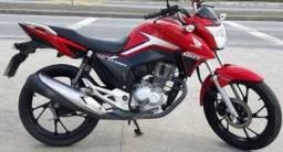 Procura-se uma moto para alugar