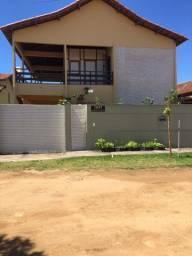 Excelente casa em guriri sul duplex praia ventilada