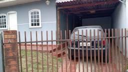 Aluguel casa jd César augusto