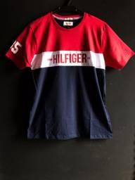 Camisa 40.1