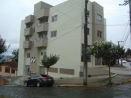Excelente Apto de 3 quartos em Videira