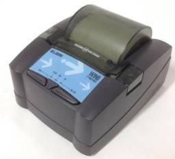 Impressora Térmica Elgin Wind Tp 3000 80mm