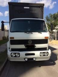 Caminhão  VW 12 140 ano 94